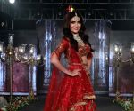 Wedding Junction Show - Karishma Tanna