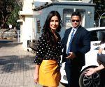 Picture Pathshala' - Katrina Kaif