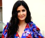 ​Happy Birthday Katrina Kaif Wishes Bollywood