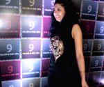 Kavita Kaushik during the launch of a Salon and Spa