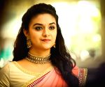 Mohanlal, Dhanush and Nani launch trailer of Keerthy Suresh-starrer 'Penguin'
