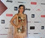 "HT India's Most Stylish Awards"" - Kiara Advani"