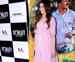 """Toilet: Ek Prem Katha"""" - special screening"""