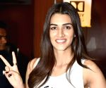 Kriti Sanon gets nostalgic as 'Luka Chuppi' turns 2