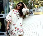There's classist divide between TV and film: Kritika Kamra