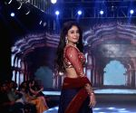 Wedding Junction Show - Kritika Kamra