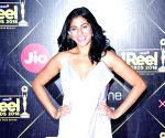 Kubbra Sait goes on 'sanity break' from Twitter