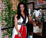 "Miss Diva 2017"" grooming the contestants- Lara Dutta"