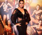 """Miss Diva 2017""""- Lara Dutta"""
