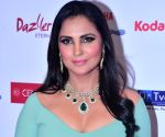Lara Dutta refuses work offer from Mukesh Chhabra's company