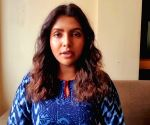 Luviena Lodh reacts on Bhatts' defamation case against her