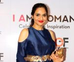 Women now empowered, not ashamed to speak up: Madhoo Shah