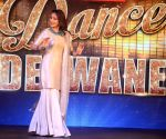 "Launch of ""Dance Deewane Season 2"""