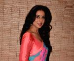 "Interview of film ""Phamous"" - Mahie Gill"