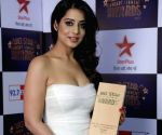 Looking sexy all the time is boring: Actress Mahie Gill
