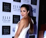 "Elle India Beauty Awards 2017"" - Malaika Arora Khan"