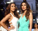 Bombay Times Fashion Week 2018 - Malaika Arora