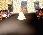 Lakme Fashion Week (LFW) Summer/Resort 2019 - Malaika Arora