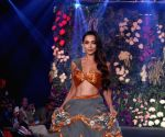 Wedding Junction Show - Malaika Arora