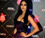 Femina Beauty Awards 2018 - Malavika Mohanan