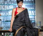 File Photo: Mandira Bedi