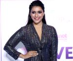 Lonely Planet Magazine India Travel Awards 2019 - Anupriya Goenka, Mannara