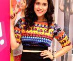 KAIRA launches Designer Festive Collection - Mannara Chopra