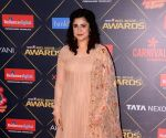 Reel Movie Awards 2018 - Meher Vij
