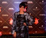 Femina Beauty Awards 2018 - Mini Mathur