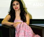 Mouni Roy slays in lehenga-choli as she judges DID with Kareena Kapoor