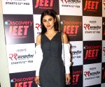 "Special screening of ""21 Sarfarosh: Saragarhi 1897"" - Mouni Roy"