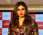 Mouni Roy: I am getting used to new normal