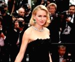Naomi Watts 'very excited' about GoT prequel
