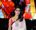 Happy Birthday Nayanthara: 5 most drool- worthy Insta pics of this gorgeous South Indian actress