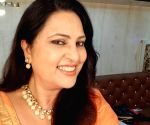 TV has been a home for me: Neelu Kohli