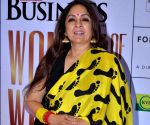 Neena Gupta bags Best Actress award at Indian International Film Festival of Boston