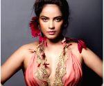 Free Photo: Mindy Kaling is an inspiration: Neetu Chandra