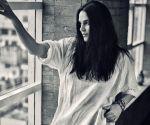 Neha Dhupia: Motherhood taught me selflessness