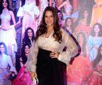 Miss India 2018 sub contest ceremony - Neha Dhupia