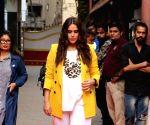 Neha Dhupia's show Vogue BFFs Season 3