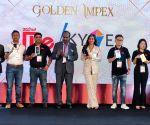 Launch of Zoom Me M series smartphones