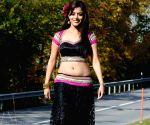 Nisha Agrawal