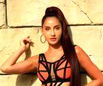 Nora Fatehi: I'm finally reaching my goals