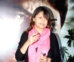 File Photos: Pallavi Joshi