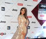 "HT India's Most Stylish Awards"" - Parineeti Chopra"