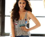 Happy Birthday Parineeti: Stay Chirpy as you always are!