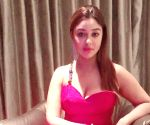 Free Photo: Payal Ghosh looks elegant and classy for an event in Tinseltown