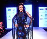 Bombay Times Fashion Week 2018 - Day 2 - Rina Dhaka, Poonam Soni's show
