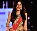 Bombay Times Fashion Week 2018 - Pooja Chopra
