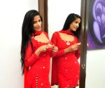 Poonam Pandey, Payal Ghosh - Diwali